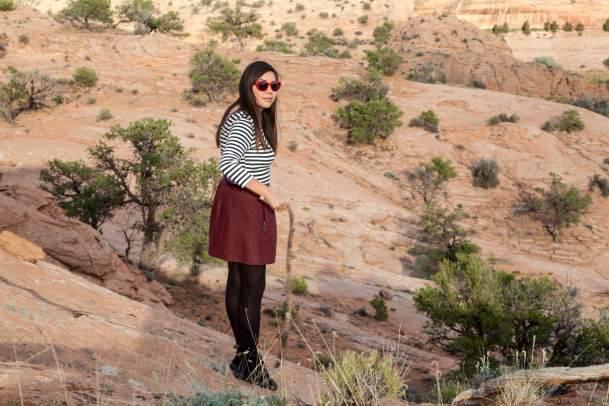 Shonto Canyons