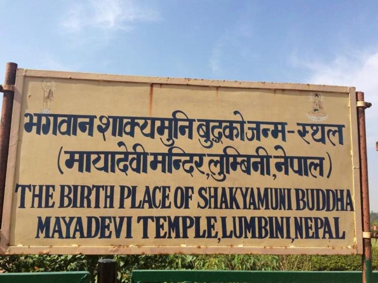 buddhabirth