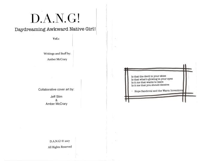 DANG vol1page2.jpg