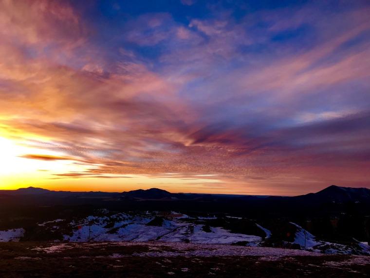 sunsetphoto1.jpeg