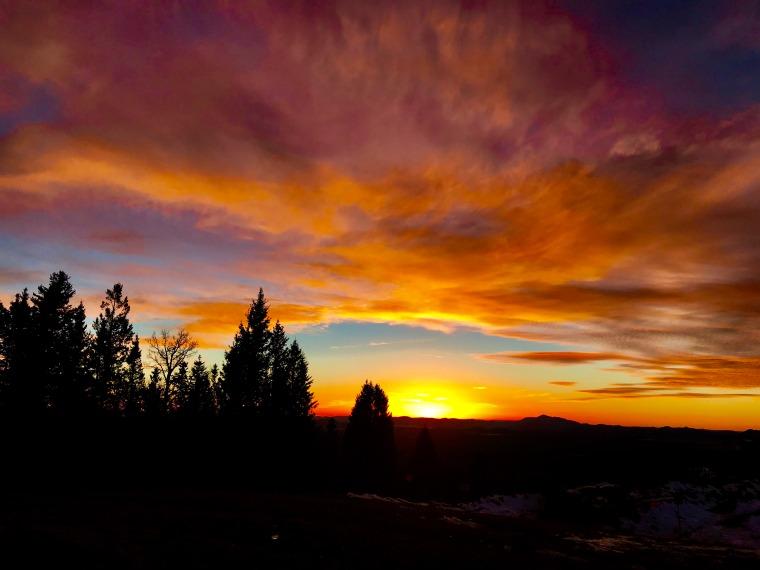 sunsetphoto3.jpeg