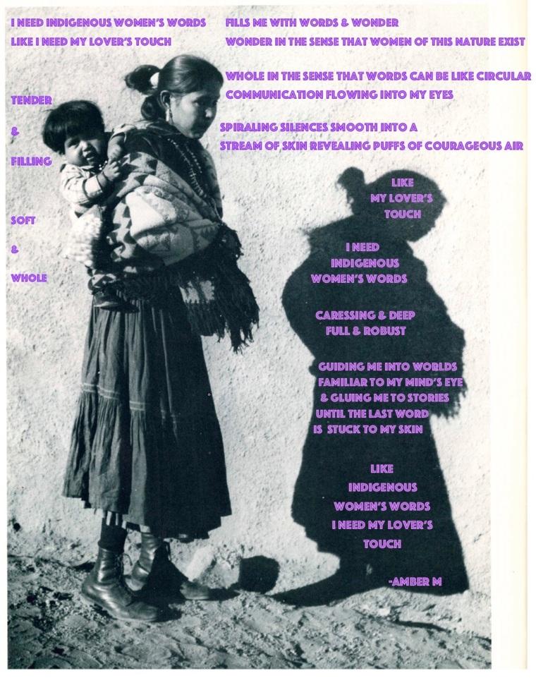 indigenouswomenswordscollage.jpg